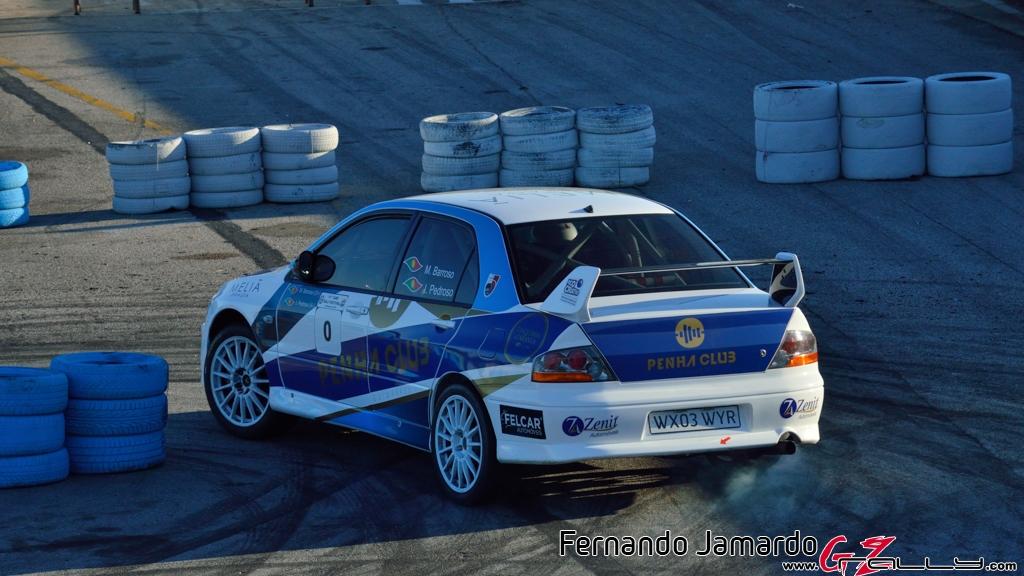 xi_cam_rally_festival_2016_-_fernando_jamardo_26_20161219_1909878584