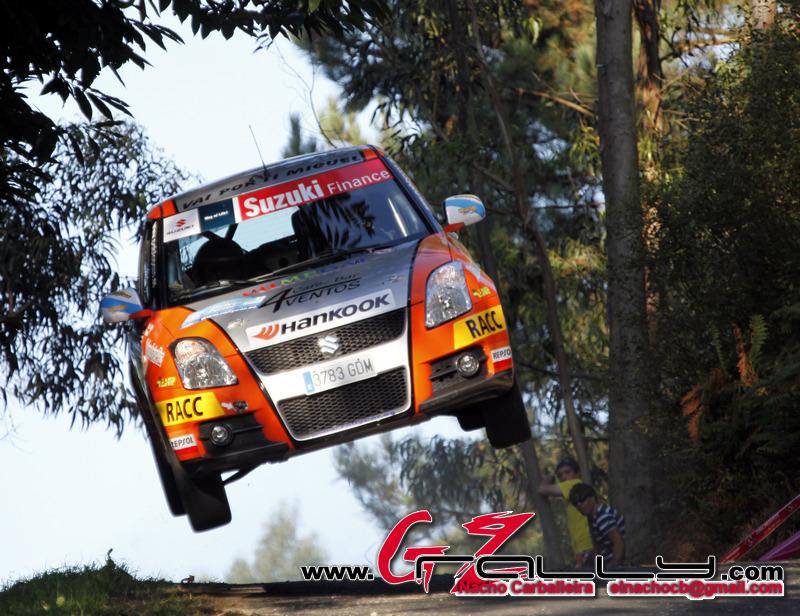 rally_de_ferrol_2011_474_20150304_1573299788