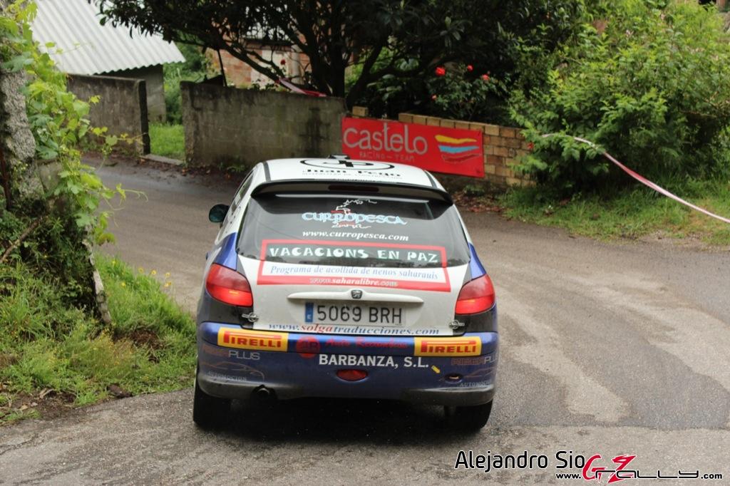 rally_sur_do_condado_2012_-_alejandro_sio_88_20150304_2060407174