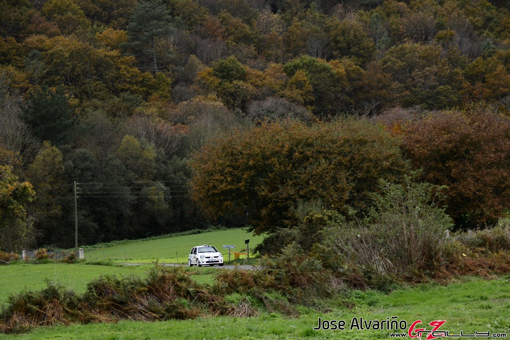 ix_rally_da_ulloa_-_jose_alvarino_42_20161128_1801961453