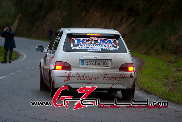 rally_do_botafumeiro_244_20150303_1393151546