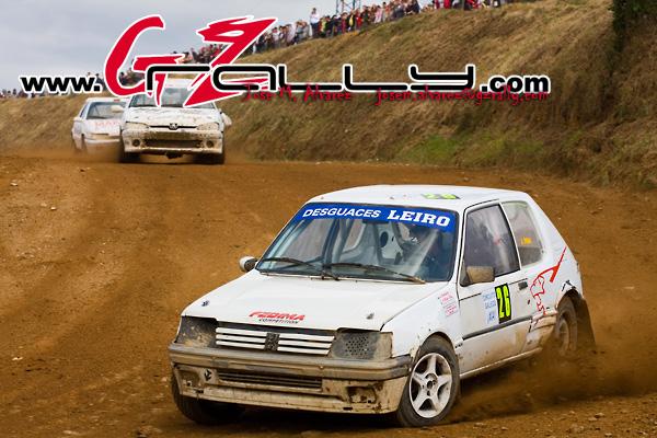 autocross_de_laracha_27_20150303_1147582040