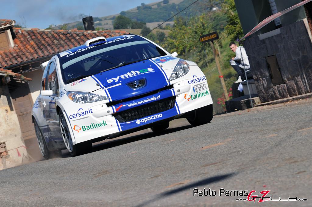 rally_principe_de_asturias_2012_-_paul_29_20150304_1145065340