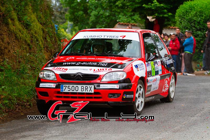 rally_comarca_da_ulloa_2011_286_20150304_1669824266