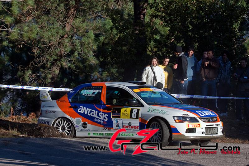 rally_serra_da_groba_2011_96_20150304_1536936163
