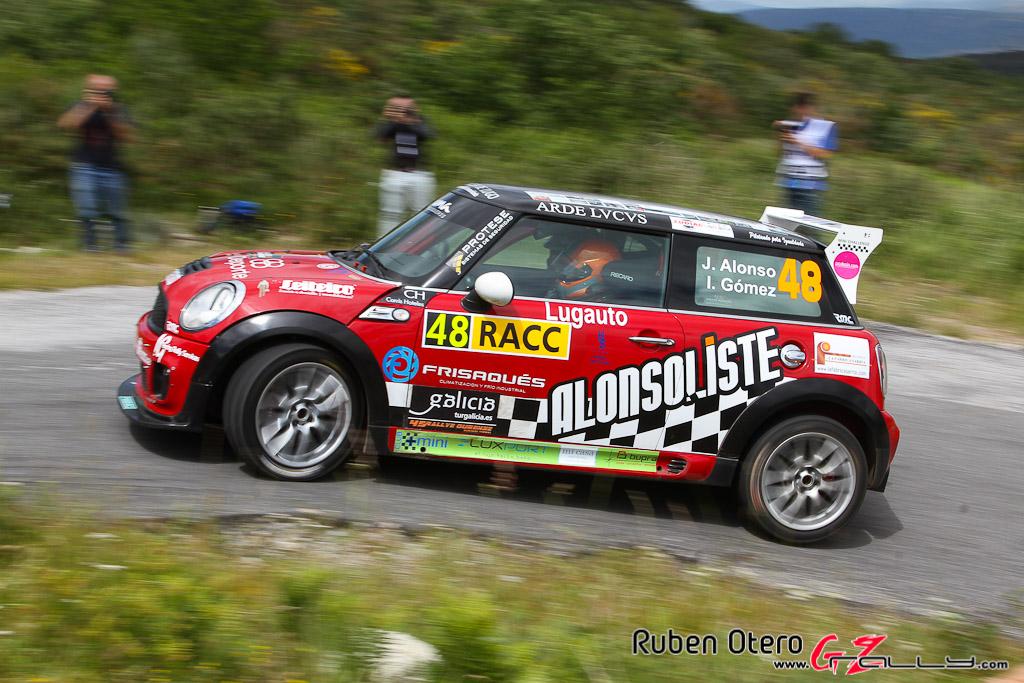 rally_de_ourense_2012_-_ruben_otero_147_20150304_1434437944
