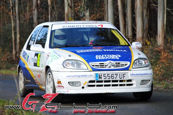 rally_comarca_da_ulloa_147_20150303_1873487001
