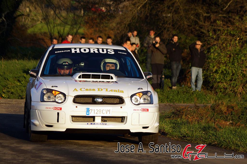 rally_botafumeiro_2012_160_20150304_1766935270