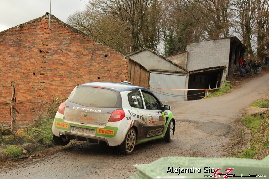 rally_do_cocido_2012_-_alejandro_sio_48_20150304_1169773186