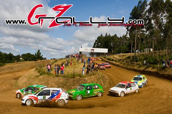 autocross_de_laracha_34_20150303_1639535040