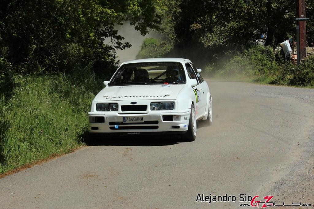 vi_rally_comarca_da_ulloa_256_20150307_1526964255