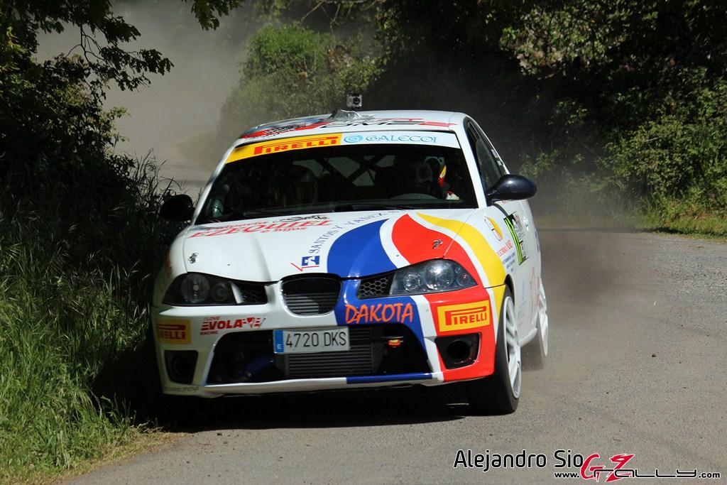 vi_rally_comarca_da_ulloa_38_20150307_1670518195