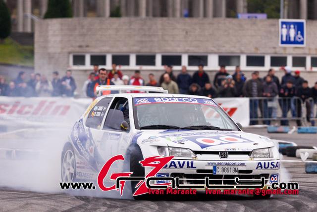formula_rally_de_lalin_5_20150303_1940385102
