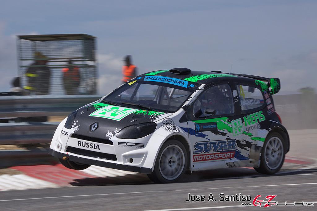 fia_erx_rallycross_montealegre_144_20150308_1984917385