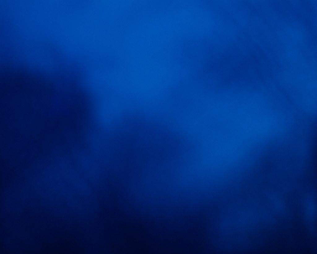 Blue Glass Texture Carlin Joe Flickr