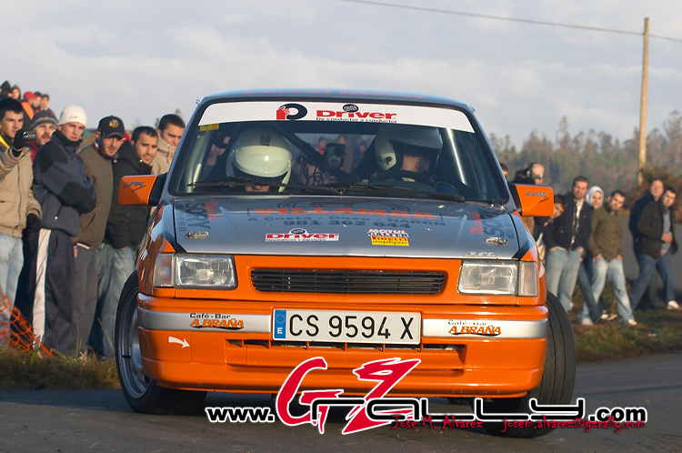 rally_do_botafumeiro_164_20150302_1321699909