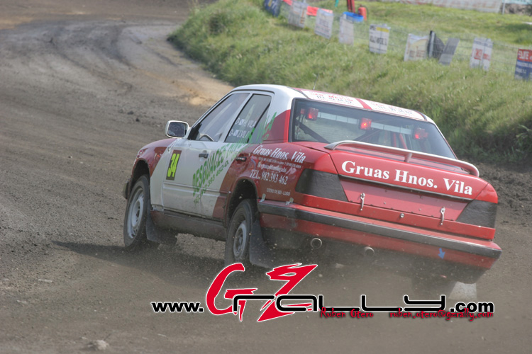 autocross_arteixo_8_20150301_1294066974