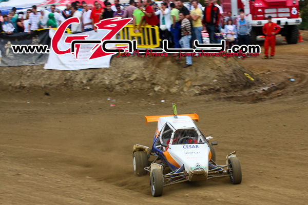 autocross_bergantinos_197_20150303_1041875777