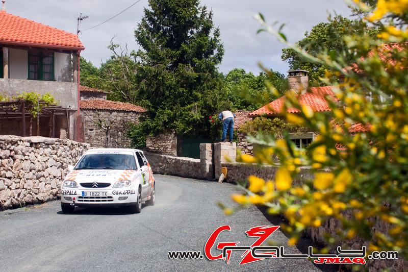 rally_comarca_da_ulloa_2011_307_20150304_1823399870