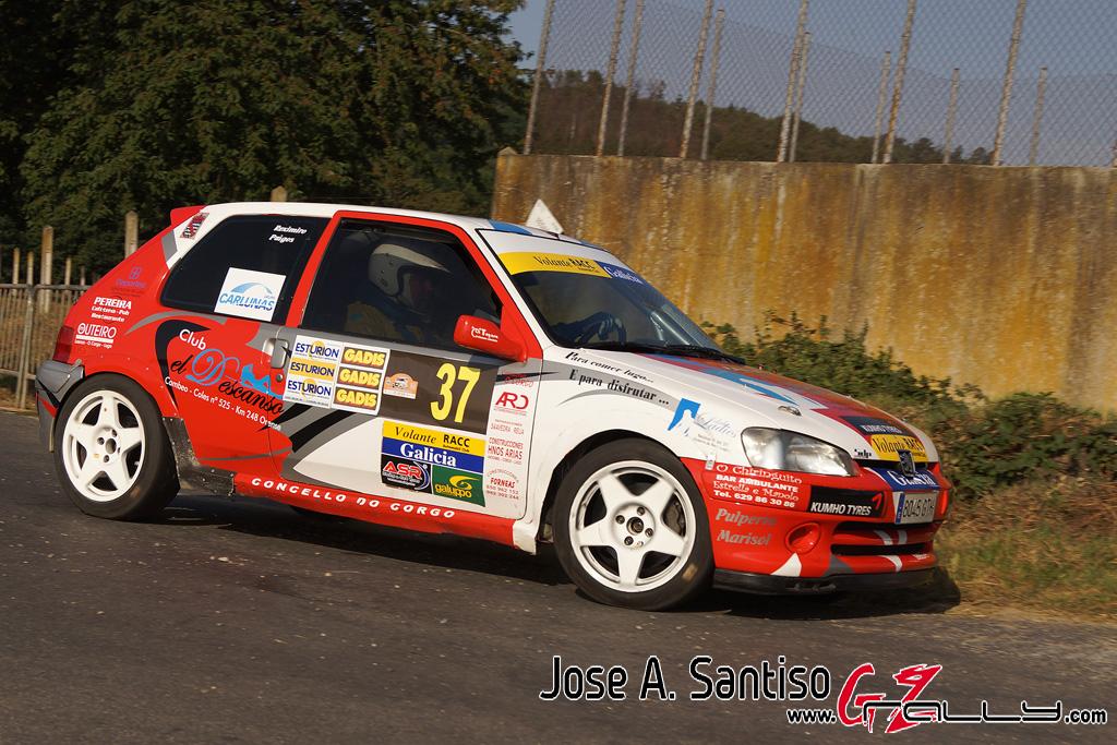 rally_san_froilan_2012_-_jose_a_santiso_113_20150304_1855192779