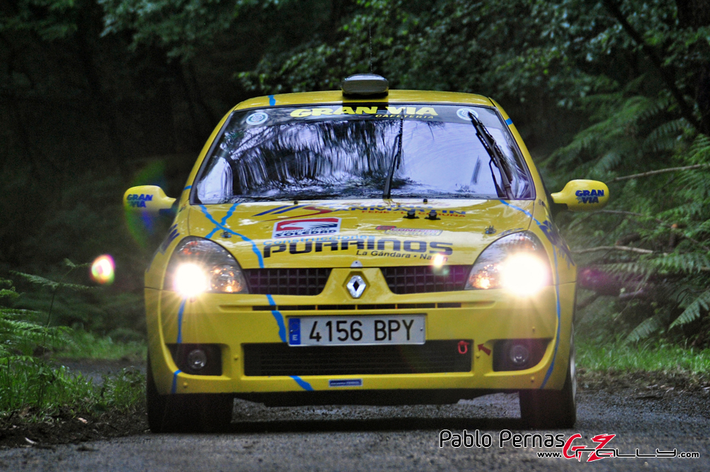 rally_de_naron_2012_-_paul_148_20150304_1753746624