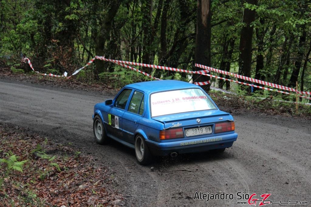 rally_de_noia_2012_-_alejandro_sio_23_20150304_1860390763