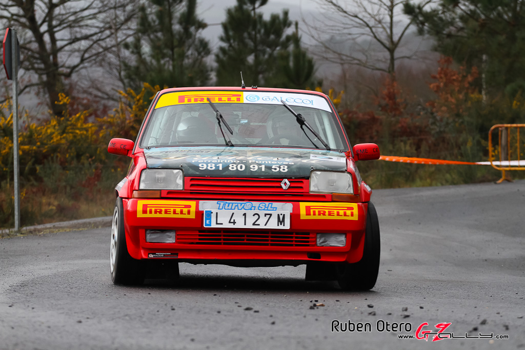 xix_rally_do_cocido_135_20150307_1058925893
