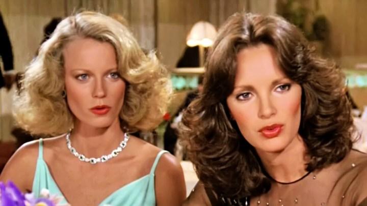 Love Boat Angels (66)