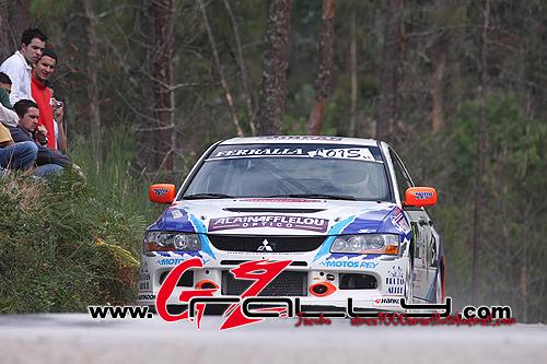 rally_sur_do_condado_153_20150303_1431868052