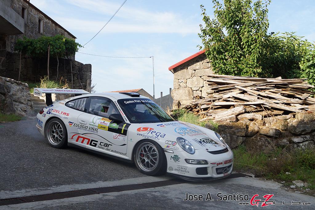 x_rally_sur_do_condado_3_20150307_1403507634