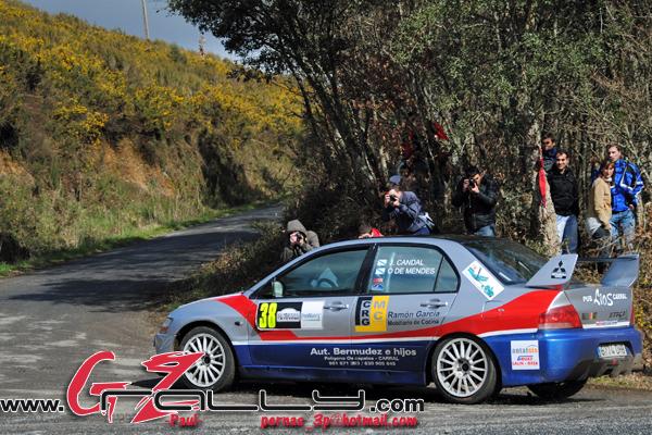 rally_comarca_da_ulloa_271_20150303_1477979600