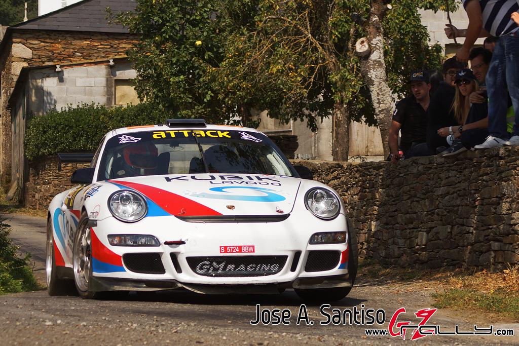 rally_san_froilan_2012_-_jose_a_santiso_119_20150304_2083590987