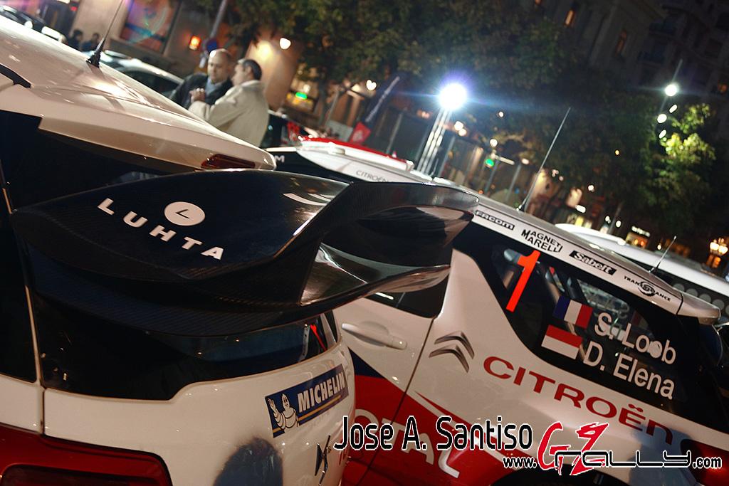 rally_de_cataluna_2012_-_jose_a_santiso_15_20150304_1678957566