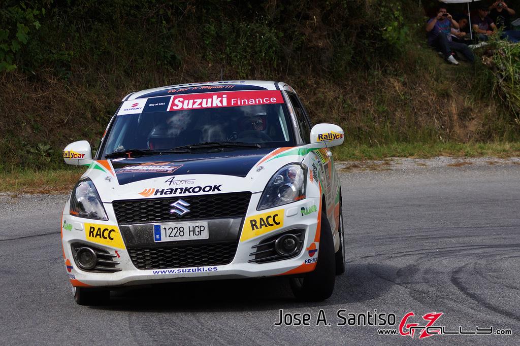 rally_de_ourense_2012_-_jose_a_santiso_24_20150304_2059883414