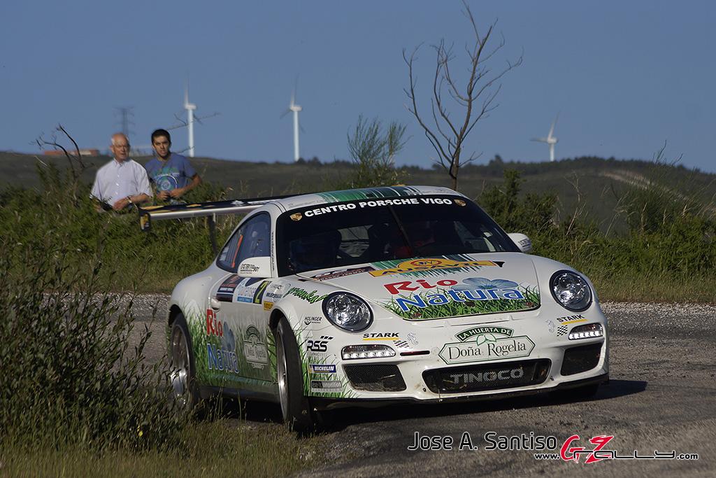 rally_de_ourense_2014_-_jose_a_santiso_263_20150312_1179101991