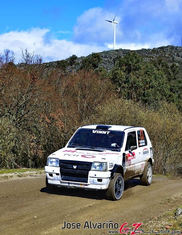rally_serras_de_fafe_2016_-_jose_alvarino_72_20160308_1026141400