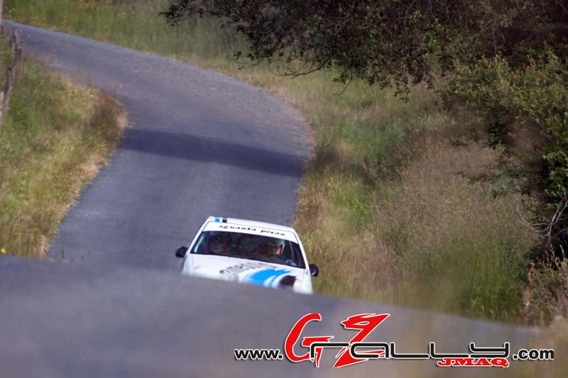 rally_de_naron_2011_72_20150304_1142071330