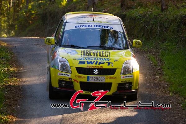 rally_de_ferrol_2009_80_20150303_1606955468
