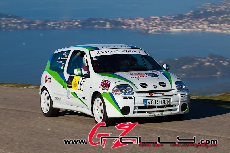rally_serra_da_groba_2011_620_20150304_1099523449