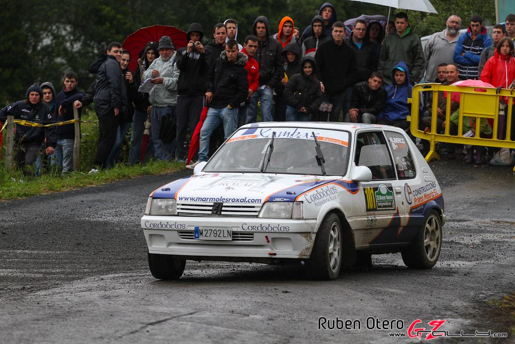 rally_de_naron_2012_-_ruben_49_20150304_2032456002