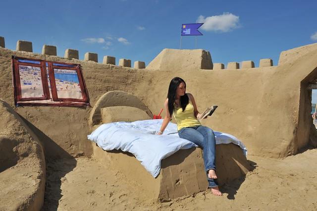 biggest-uk-sandcastle