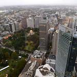 Viajefilos en Australia. Sydney  197