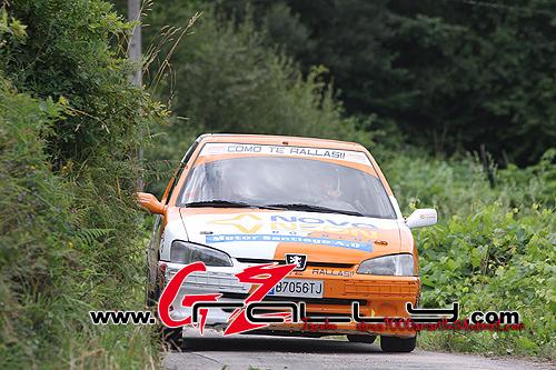 rally_sur_do_condado_17_20150303_1748846562