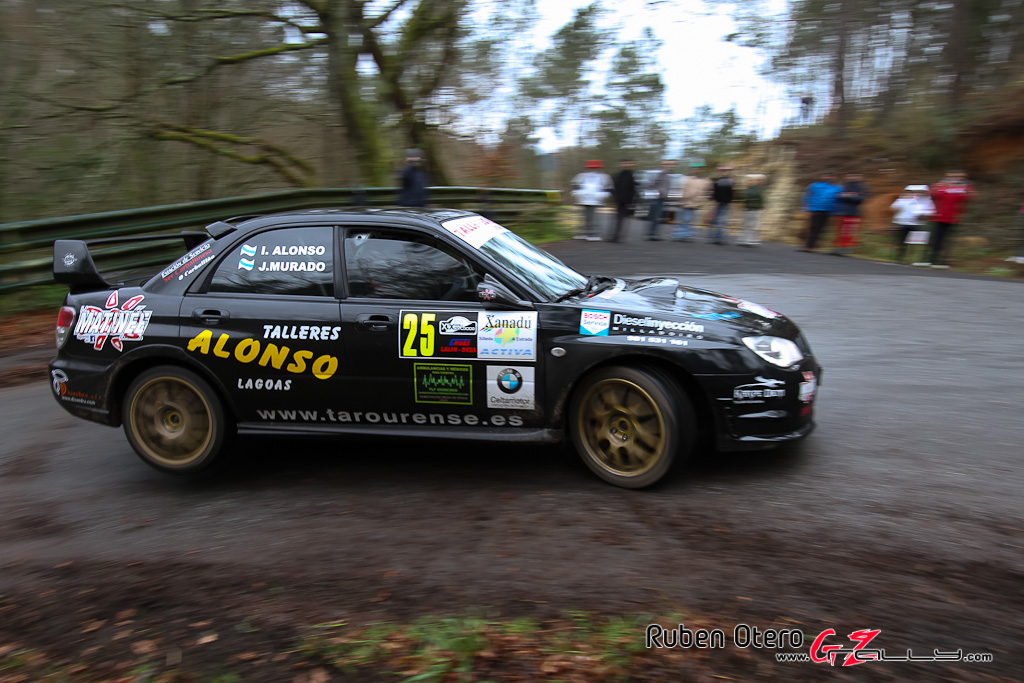 xix_rally_do_cocido_77_20150307_1225762775