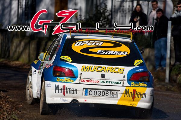 rally_comarca_da_ulloa_349_20150303_1095134438