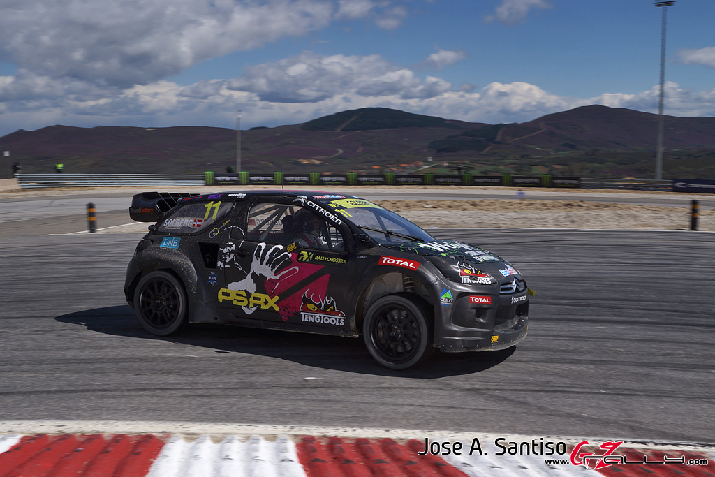 fia_erx_rallycross_montealegre_200_20150308_1790664440