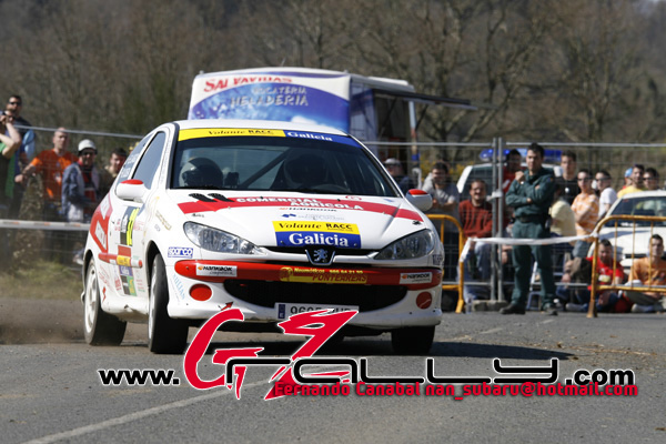rally_do_cocido_32_20150303_2093024972