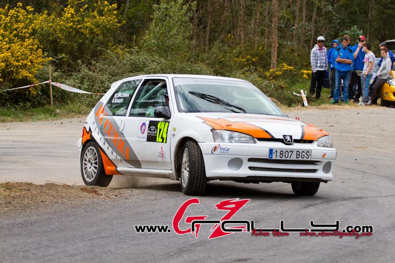rally_de_noia_2011_159_20150304_1614372114