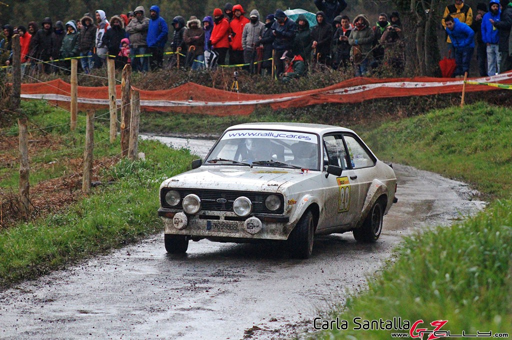 rally_soloescort_2016_20_20160308_1905880377