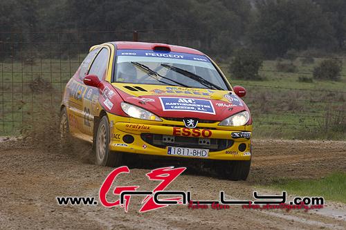 rally_de_guijuelo_41_20150302_1045047324